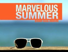 Marvelous Summer
