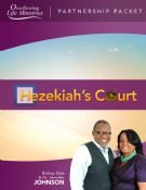 Hezekiahs Court Partner Packet