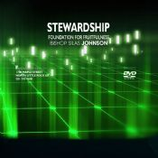 Stewardship the Foundation for Fruitfulness DVD